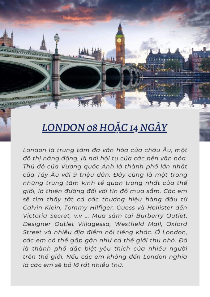 trại hè try camps london 2020 14